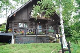 パレットハウス1